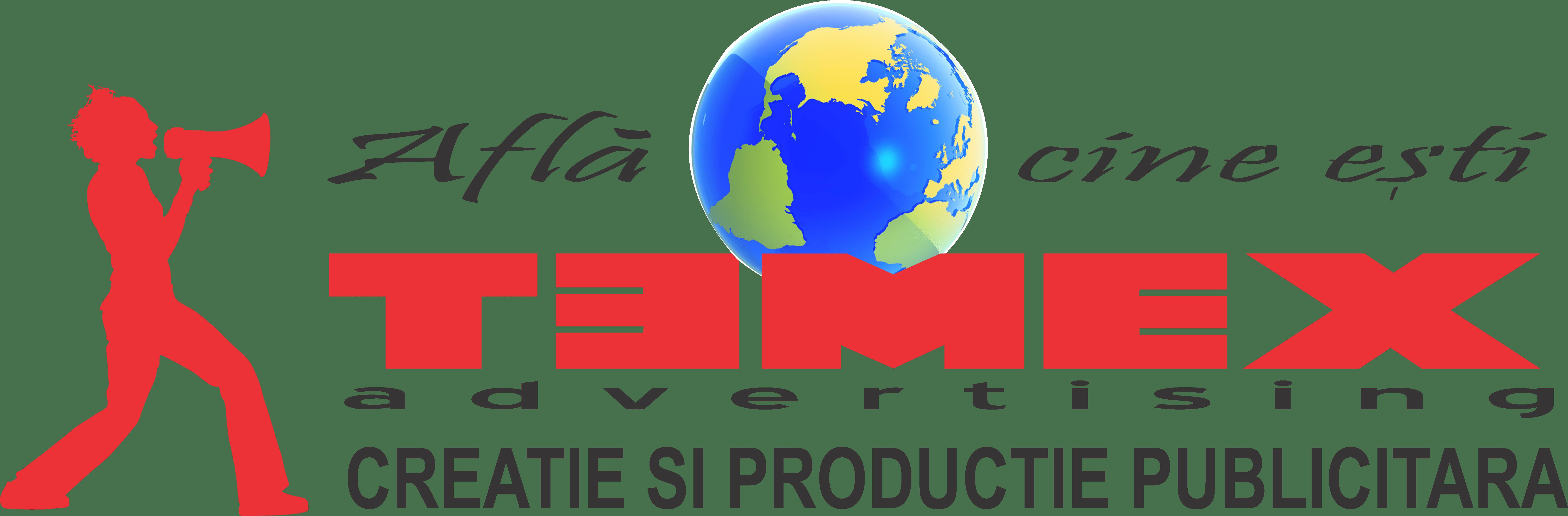 Temex Advertising
